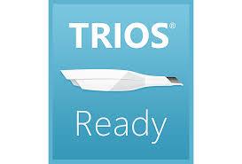 3Shape Trios